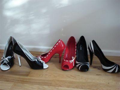 MV shoes 1